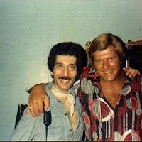 1976-Philadelphia-5