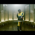 Download Video Mp4 | Diamond Platnumz Ft Teni - Sound