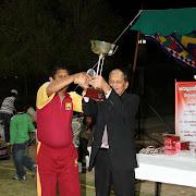 slqs cricket tournament 2011 459.JPG
