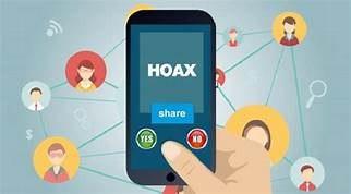 Menakar Peran Pemimpin Dalam Keresahan Hoax Covid -19