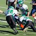 2012 Huskers at Broncos - _DSC6926-1.JPG