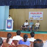 Sargam Camp at VKV Itanagar (13).JPG