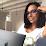 Perla Crespo-Izaguirre's profile photo