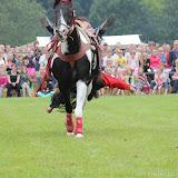 Paard & Erfgoed 2 sept. 2012 (77 van 139)