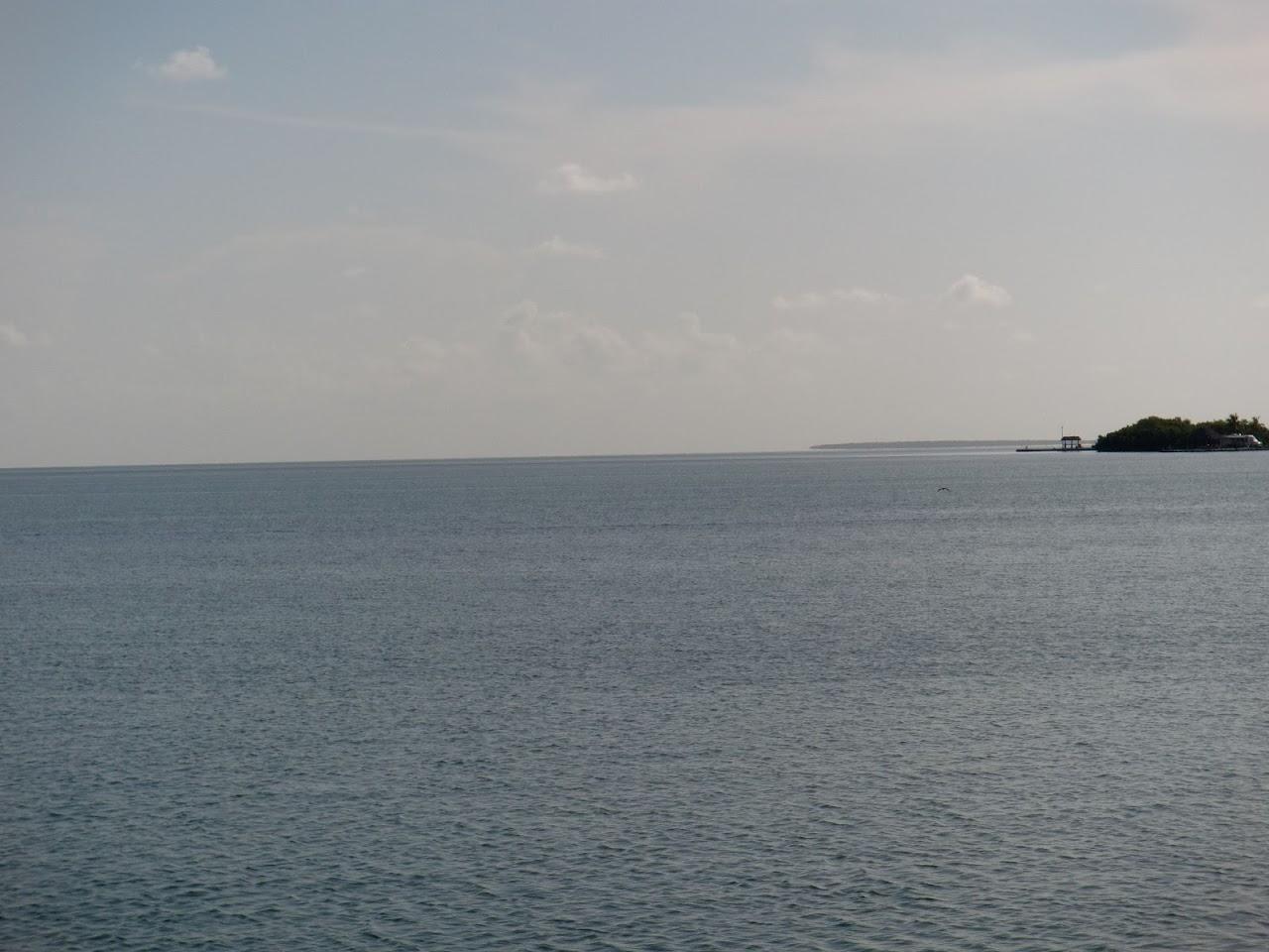 Seabase 2012 - 2012%7E07%7E31 9.jpg