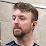 Rob Hunt's profile photo