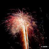 KESR - Frite Nite - 2012-77.jpg