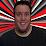 Denny Crane's profile photo