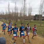 Duatlo del Prat - 15-02-2015 - 178.jpg