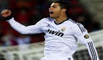 Goles Real madrid Zaragoza [4-0] Video Higuain