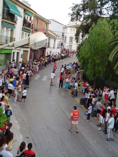 I Bajada de Autos Locos (2004) - AL2004_114.jpg