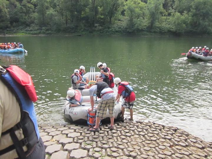 2012 Whitewater Rafting - IMG_6043.JPG