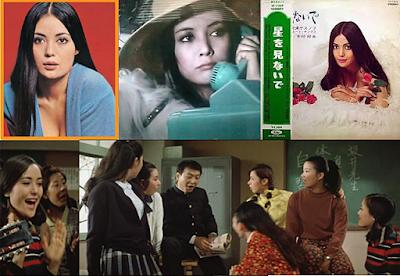 『喜劇駅前学園』松岡きっこや松尾嘉代ら若手女優も人気作に登場