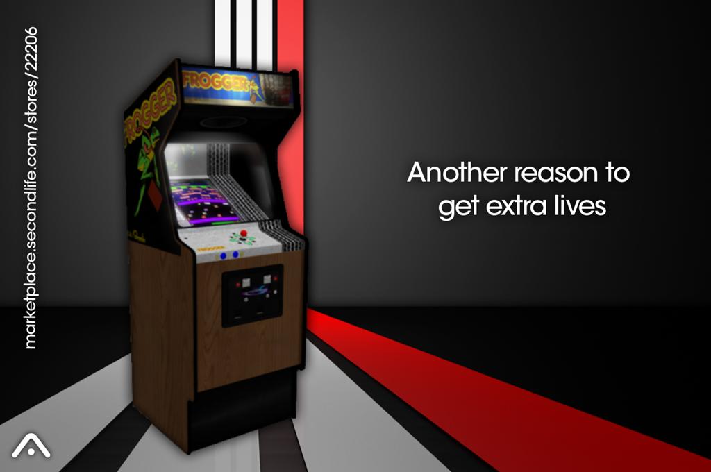[Arcade+Exchange+Magazine+%5BAttention%5D%5B10%5D]
