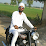 Amanpreet singh Randhawa's profile photo