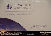 Senat17May17_200 (1024x683).jpg