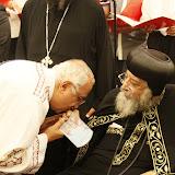 H.H Pope Tawadros II Visit (4th Album) - _MG_1476.JPG