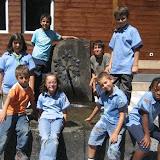 Campaments a Suïssa (Kandersteg) 2009 - 6610_1194879787698_1099548938_30614078_5739456_n.jpg