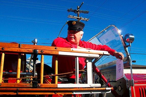 2009 MLK Parade - 101_2276.JPG