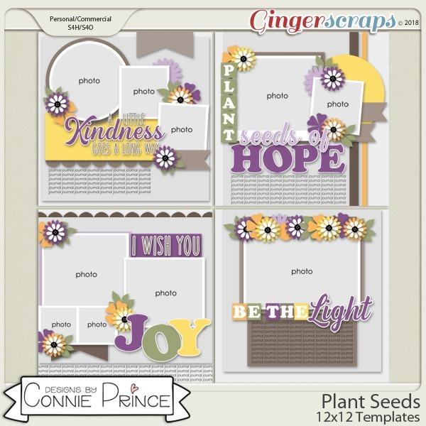 cap_plantseedstempsGS