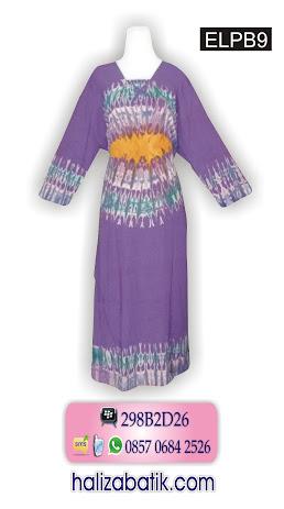 grosir batik pekalongan, Baju Batik, Model Batik, Baju Batik Terbaru