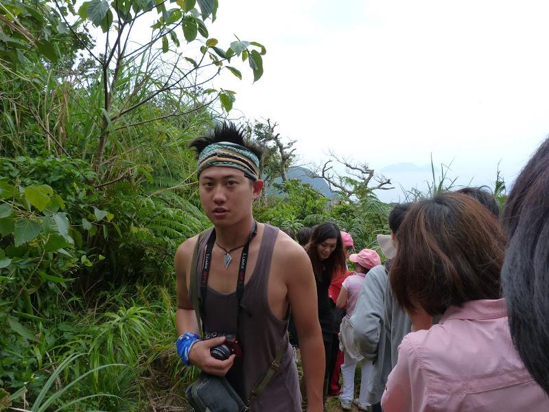 TAIWAN Ile de Lanyu - P1010411.JPG