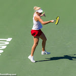 Daria Gavrilova - 2015 Rogers Cup -DSC_8598.jpg
