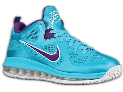 best service 2fa7b eae0d ... Turquoise Blue Court Purple  More LeBron 9 Lows 8220TurquoisePurple8221  amp 8220RedGrey8221 More LeBron 9 Lows 8220TurquoisePurple8221 amp ...