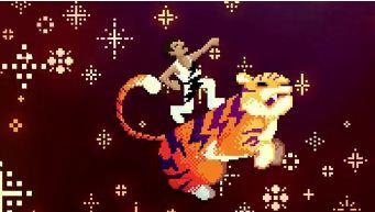 Doodle interactivo que Google dedica al 65 cumpleaños de Freddie Mercury
