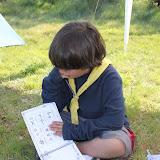 Campaments de Primavera de tot lAgrupament 2011 - IMG_2108.JPG