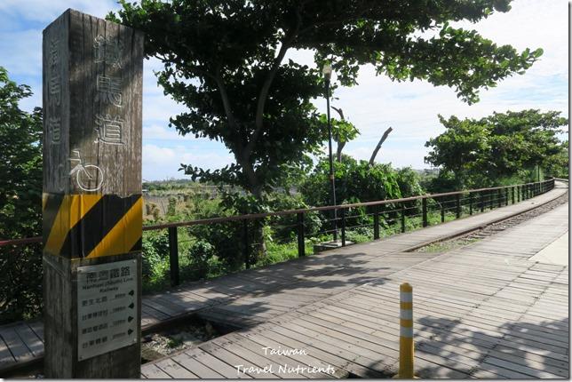 台東山海鐵馬道 台東環市自行車道 (126)
