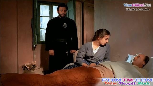 Xem Phim Nữ Thánh Maria Goretti - Maria Goretti - phimtm.com - Ảnh 4