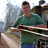 Touwslagerij Steenbergen