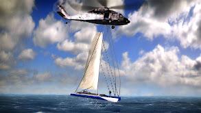 Ocean Odyssey thumbnail