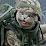 Rotten Dog's profile photo