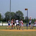 Ventura Sport 3-DVS 2 13-05-2006 (8).JPG