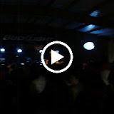 Fort Bend County Fair - YzlSvr6lOMF0U6H-7dyaARDse2kBHCAvfjwA003bbuhs1owYeeW3t69u03oJbWlSgPcSes8RqXI=m18