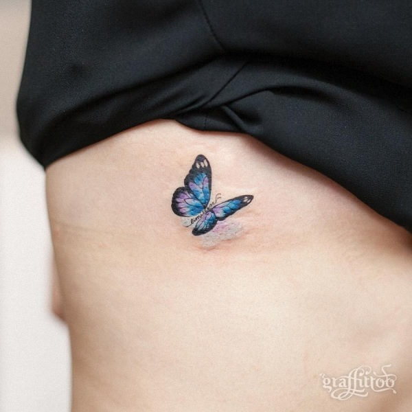 esta_linda_tatuagem_de_borboleta_8