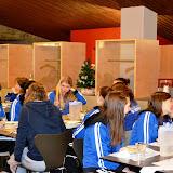 Winterlager Zuchwil 2012