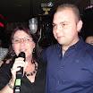 Karaoke_2012_005.jpg