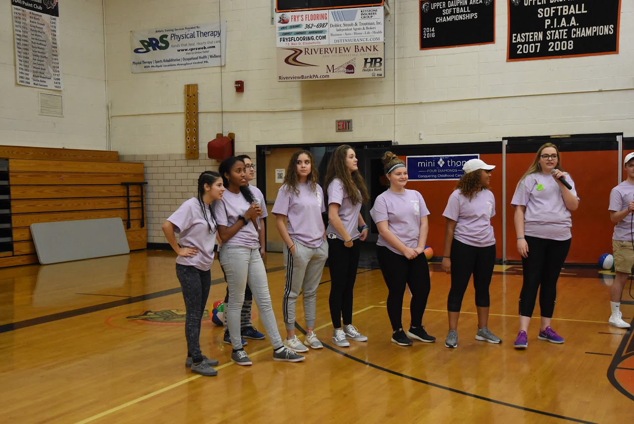 2018 Mini-Thon - UPH-286125-50740782.jpg