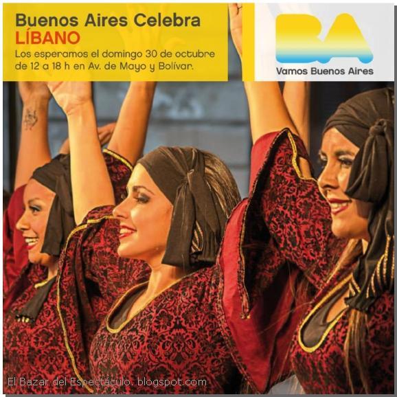 BA-Celebra-LÍBANO.jpg
