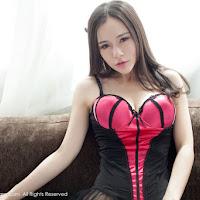 [XiuRen] 2014.01.10  NO.0082 Nancy小姿 0043.jpg