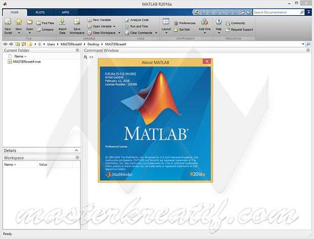 Ontspanning Windows 7 Downloaden