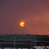 05-06-12 NW Texas Storm Chase - IMGP4937.JPG