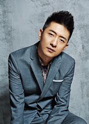 Miao Chi China Actor