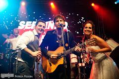 Foto 3123. Marcadores: 15/05/2010, Banda, Banda Eva, Casamento Ana Rita e Sergio, Grupo Eva, Rio de Janeiro