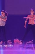 Han Balk Voorster dansdag 2015 avond-2940.jpg