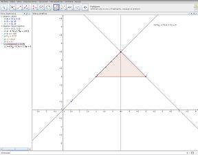 aprender matematicas - imagen 8