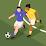 Balakrishna Pasupuleti's profile photo